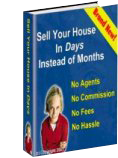 Sell In Days Ebook